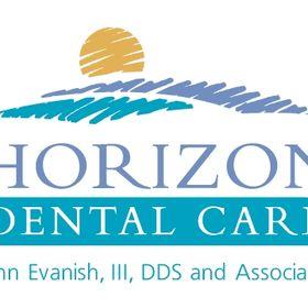 Horizon Dental Care