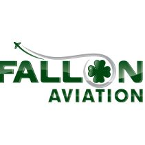 Fallon Aviation