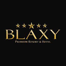 Blaxy Premium Resort & Hotel