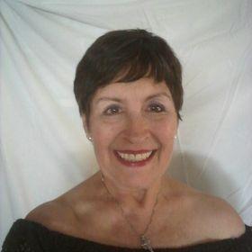 Gail Hays