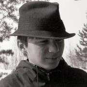 Matti Laurila