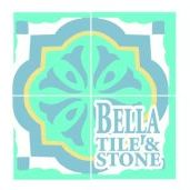Bella Tile-and-Stone