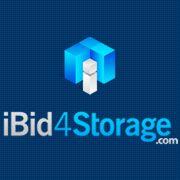 iBid4Storage
