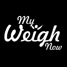 My Weigh Now