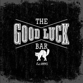 The GoodLuck Bar