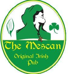 The Mescan Original Irish Pub