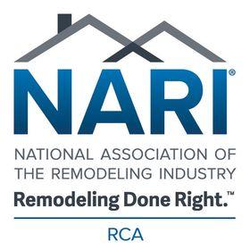 Remodeling Contractors Association Nari/CT