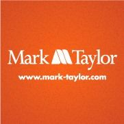 Mark-Taylor Award-Winning Apartment Communities