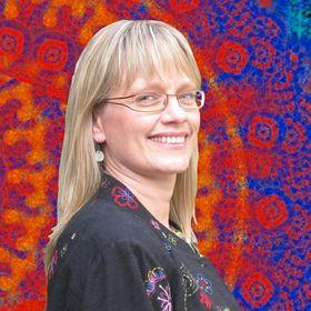 Louise Lalande