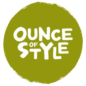 Ounce Of Style