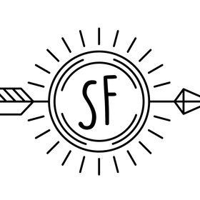 Savage Finds (mysavagefinds) on Pinterest
