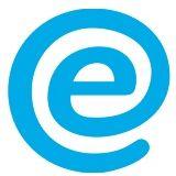 Easy Internet Ltd