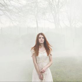 Emma-Jane Lewis