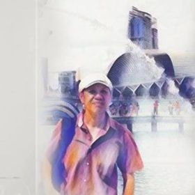 Sumatera Travel