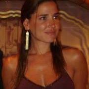 Karla Nascimento