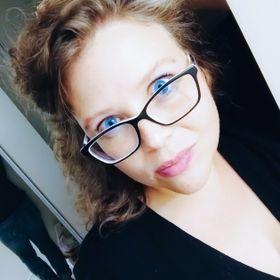 Angele Lafond