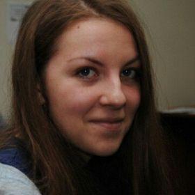 Lera Yuldasheva