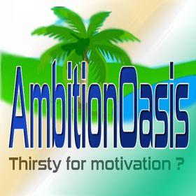 AmbitionOasis.com