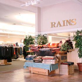 RainsofOjai