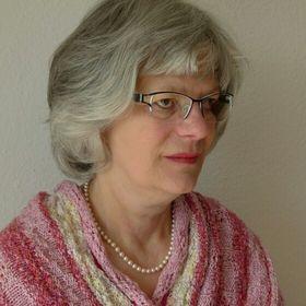 Regina Juettner