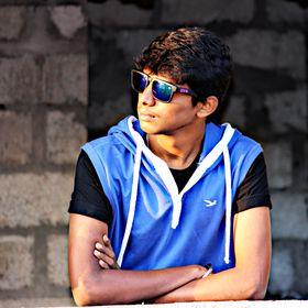 sujay bhat