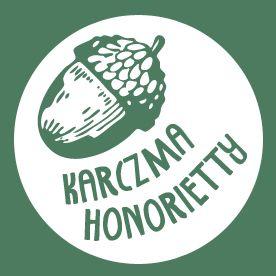 Ostoja Lasu - Karczma Honorietty