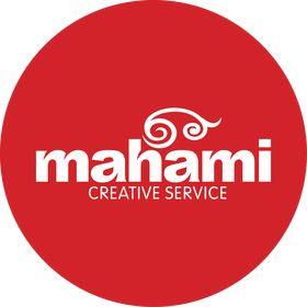 mahamicreative