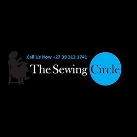 TheSewingCircle