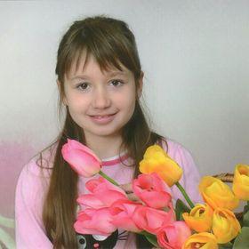 Vivien Tóth