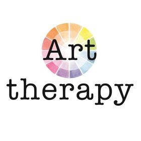 Art Therapy Magazine