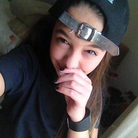 Sofia Machado de Souza