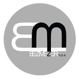BEZMEZER, o.p.s.