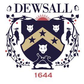 Dewsall Court Ltd