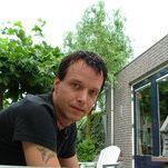 Michel Aarts