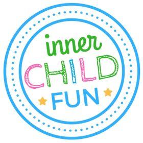Inner Child Fun Kids Crafts