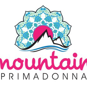Mountain PrimaDonna, LLC