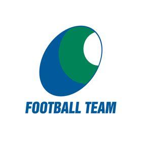 Football Team Milano