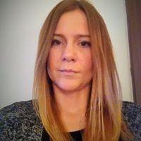 Justyna Jordan