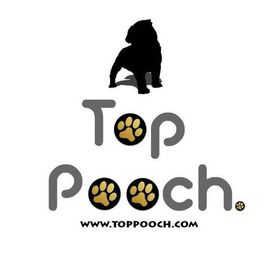 Top Pooch