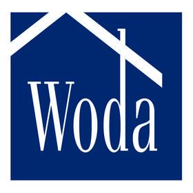 Woda Management