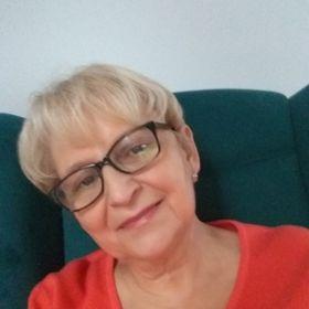 Teresa Sędłak