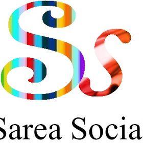 Sarea Social