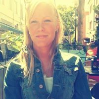 Johanna Fridell