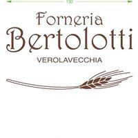 Forneria Bertolotti