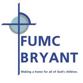 FUMC Bryant