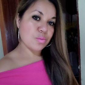 Diva Perez