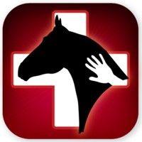 Horse Side Vet Guide®