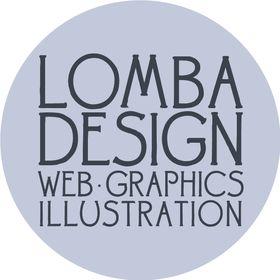 Lomba Design