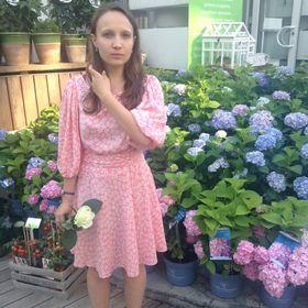 Sasha_yurevna