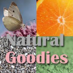 Natural Goodies